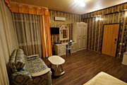 Гостиница на побережье Чёрного моря в Олимпийском парке, Продажа помещений свободного назначения в Сочи, ID объекта - 900623747 - Фото 11
