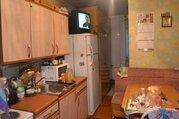 Продажа дома, Кемерово, Ул. Ивановская - Фото 5