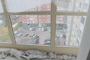 Продажа квартиры, Самара, м. Алабинская, Ул. Братьев Коростелевых - Фото 5