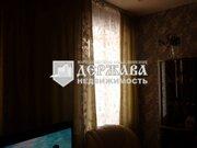 Продажа квартиры, Кемерово, Ул. Базовая, Купить квартиру в Кемерово по недорогой цене, ID объекта - 326226944 - Фото 8
