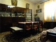 Окулова,6, Купить квартиру в Перми по недорогой цене, ID объекта - 321778106 - Фото 5