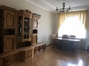 Продажа квартир ул. Уральская