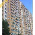 1-комнатная квартира, Бескудниковский б-р, д. 24, к. 1, Купить квартиру в Москве по недорогой цене, ID объекта - 321183414 - Фото 1