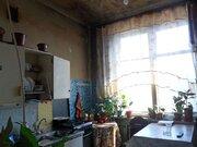 Продажа комнаты, м. Ломоносовская, Ул. Ивановская, Купить комнату в квартире Санкт-Петербурга недорого, ID объекта - 701012804 - Фото 17