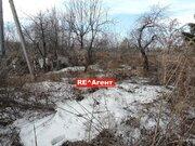 Продажа участка 10 соток под ИЖС на Зеленстрое - Фото 4