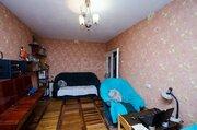 Продам 3-комн. кв. 60 кв.м. Белгород, Ватутина пр-т - Фото 3