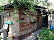 Продажа дома, Большой Унгут, Манский район, Ул. Советская - Фото 2