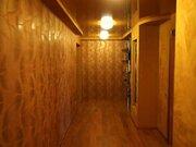 Продается 3-х комнатная квартира в Центральном районе - Фото 2