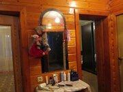 2 750 000 Руб., Продаю 3-комн. квартиру в Алексине, Купить квартиру в Алексине по недорогой цене, ID объекта - 313687348 - Фото 7