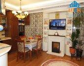 Продаётся отличная 2- комнатная квартира в г. Дмитров - Фото 1