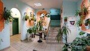 Продается 1-комнатная квартира с отделкой, Южное Бутово (Щербинка), Продажа квартир в Москве, ID объекта - 322701148 - Фото 8