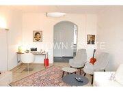 Продажа квартиры, Купить квартиру Рига, Латвия по недорогой цене, ID объекта - 313141791 - Фото 5