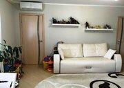 Продается 3х-квартира Наро-Фоминский район, пос. дома отдыха Отличник - Фото 3