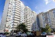 Продажа квартиры, Краснодар, Рождественская Набережная - Фото 5