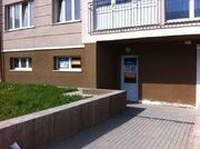 2 700 000 Руб., Офисное помещение, Продажа офисов в Калининграде, ID объекта - 601103453 - Фото 1