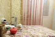 Продам 1-к квартиру, Подольск город, Армейский проезд 7