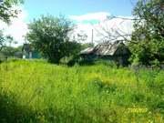 Эксклюзив! Продается дача на Кончаловских Горах в городе Обнинске.