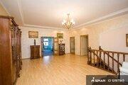 Продаюдом, Астрахань, Продажа домов и коттеджей в Астрахани, ID объекта - 502905524 - Фото 2