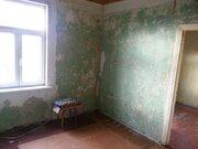 Продажа квартиры, Купить квартиру Рига, Латвия по недорогой цене, ID объекта - 314261725 - Фото 5