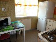 18 000 Руб., Сдается 1-комнатная квартира на ул.8 Марта 127, Аренда квартир в Екатеринбурге, ID объекта - 319476309 - Фото 14