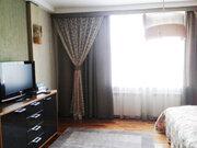 Сдаётся 2-х эт. коттедж 320 кв.м, 5 соток земли на ул. Охотничья., Аренда домов и коттеджей в Нижнем Новгороде, ID объекта - 502778983 - Фото 19