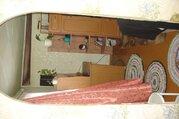 Продажа квартиры, Нолинск, Нолинский район, Ул. Пригородная, Купить квартиру в Нолинске по недорогой цене, ID объекта - 322557304 - Фото 6