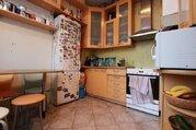Продажа квартиры, Купить квартиру Рига, Латвия по недорогой цене, ID объекта - 313137523 - Фото 5
