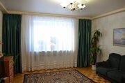 Продажа 4-комнатной квартиры, 84 м2, г Киров, Московская, д. 15