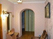 Продажа квартиры, Краснодар, Ул. Сочинская, Купить квартиру в Краснодаре по недорогой цене, ID объекта - 326325229 - Фото 11