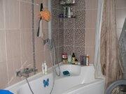 2-х комнатная квартира, Продажа квартир в Смоленске, ID объекта - 332276075 - Фото 11