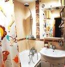 Продается 1-комнатная квартира с панорамным видом на вднх, Купить квартиру в Москве, ID объекта - 332291199 - Фото 10