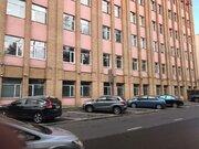 Аренда офиса дешево, Аренда офисов в Москве, ID объекта - 600913558 - Фото 7