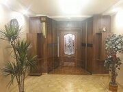 Продажа квартиры, Тюмень, Ул. 8 Марта - Фото 3