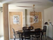 Частный Дом Халкидики Муданья - Фото 5