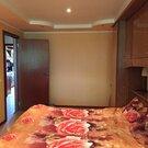 3-комнатная квартира, Купить квартиру Атепцево, Наро-Фоминский район по недорогой цене, ID объекта - 321375925 - Фото 16