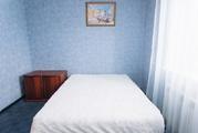 Посуточная аренда коттеджа, Дома и коттеджи на сутки в Костроме, ID объекта - 503000903 - Фото 9