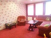 Продается дом, площадь строения: 375.00 кв.м, площадь участка: 8.00 . - Фото 1