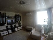 Продается 2-комнатная квартира с ремонтом по ул. Калинина 4 - Фото 2
