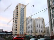 Продажа квартиры, Ул. Адмирала Лазарева