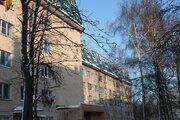 Продажа квартиры, Рязань, Московский - Фото 5