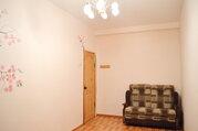 Сдается трехкомнатная квартира, Аренда квартир в Домодедово, ID объекта - 333812016 - Фото 10