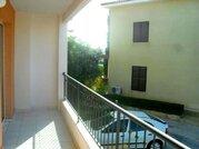 105 500 €, Трехкомнатный Апартамент с большим балконом в шикарном проекте Пафоса, Купить квартиру Пафос, Кипр по недорогой цене, ID объекта - 319416698 - Фото 11