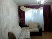Продаю двухкомнатную квартиру на Чернышевского