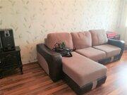 Продается отличная 3-к квартира в г. Зеленоград корп. 1546, Продажа квартир в Зеленограде, ID объекта - 328031513 - Фото 5