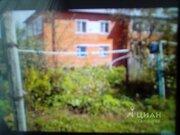 Продажа квартиры, Арти, Артинский район, Ул. Ленина - Фото 2