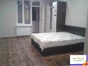 Продается 1-комнатная квартира, Западный р-н