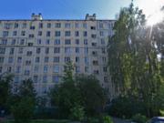 Продажа квартиры, Ул. Клинская