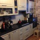 Продажа квартиры, Псков, Звёздная улица, Купить квартиру в Пскове по недорогой цене, ID объекта - 321001090 - Фото 2