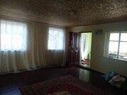 Продажа дома, Сакмарский район - Фото 1