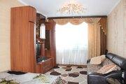Квартира в аренду, Аренда квартир в Москве, ID объекта - 327185132 - Фото 7